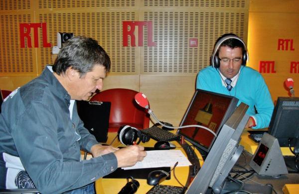 RTL Christophe Pacaud et Karl Olive 12 11 2012 (1)