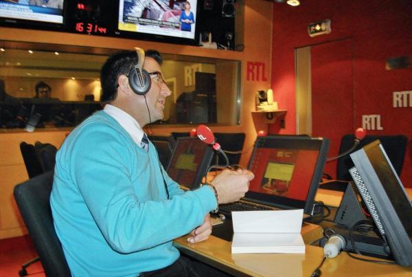 RTL Christophe Pacaud et Karl Olive 12 11 2012 (3)