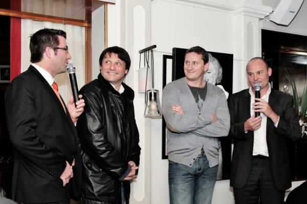 Soirée VGS France Espagne (6)