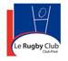 Le Rugby Club