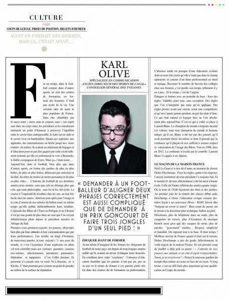surface-karl-olive.jpg